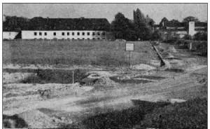 Stadionbau