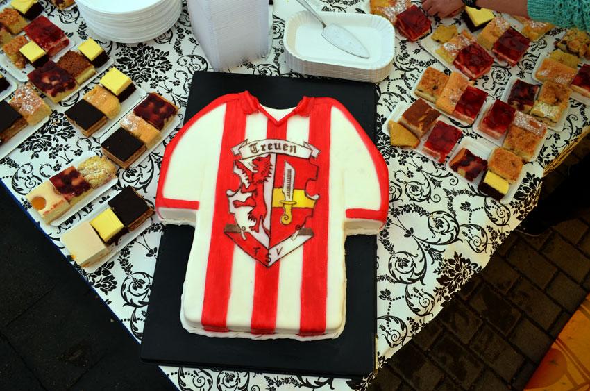 fsv_torte