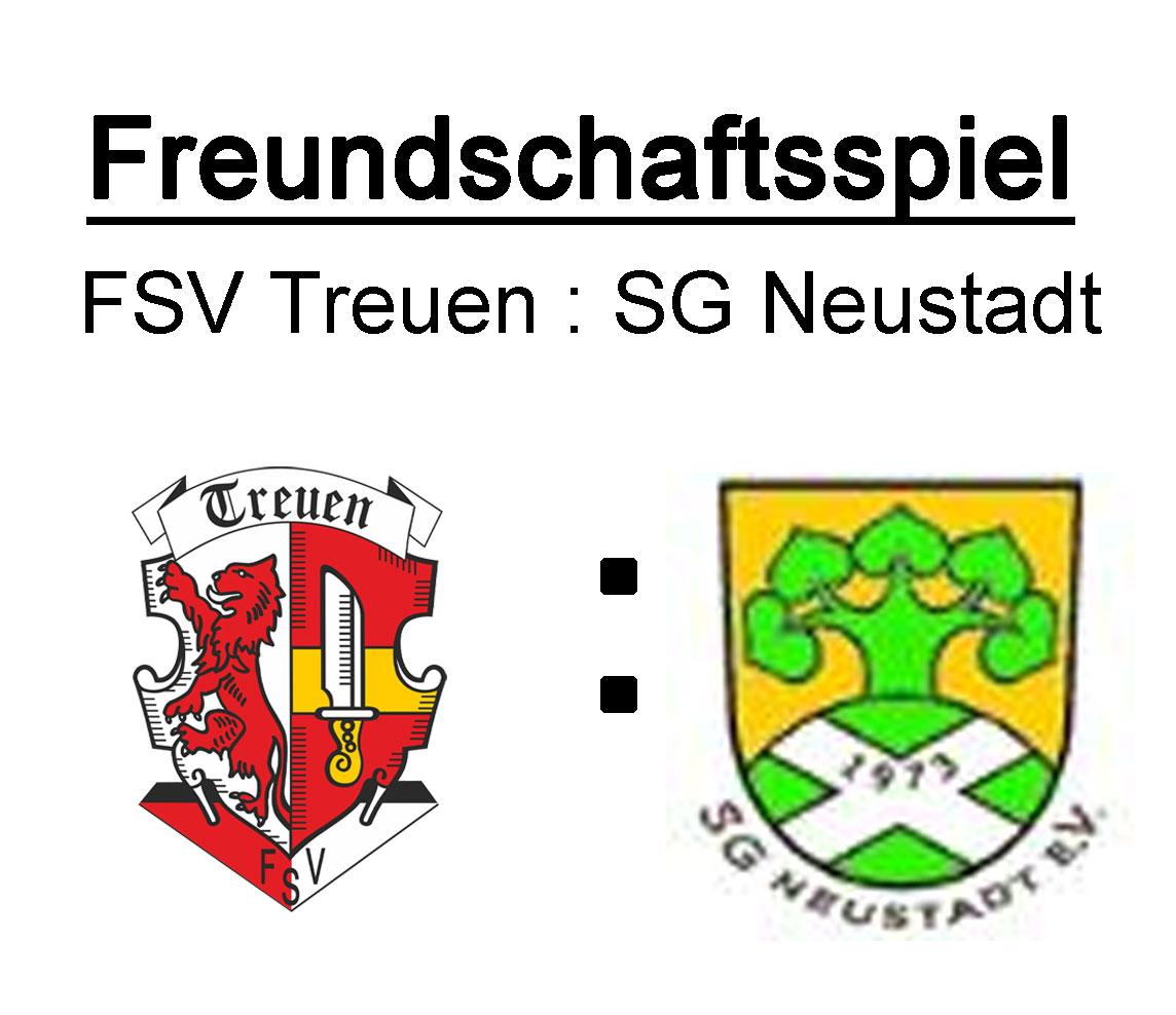 sg_neustadt_treuen
