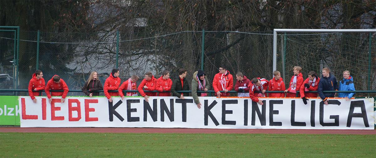 liebe_kennt