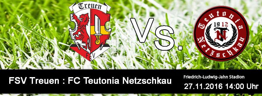 treuen_netzschkau