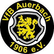 FSV Treuen : VfB Auerbach2