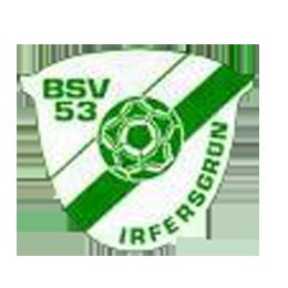 FSV Treuen :  BSV 53 Irfersgrün