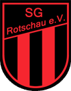 SG Rotschau : FSV Treuen