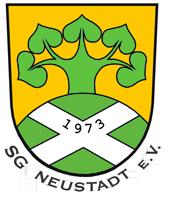 SG Neustadt : FSV Treuen