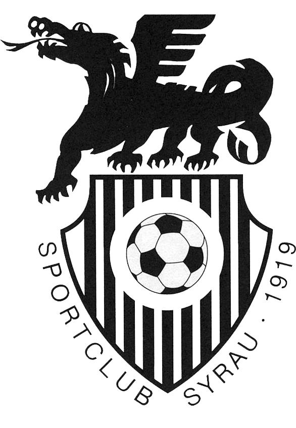 FSV Treuen : SC Syrau