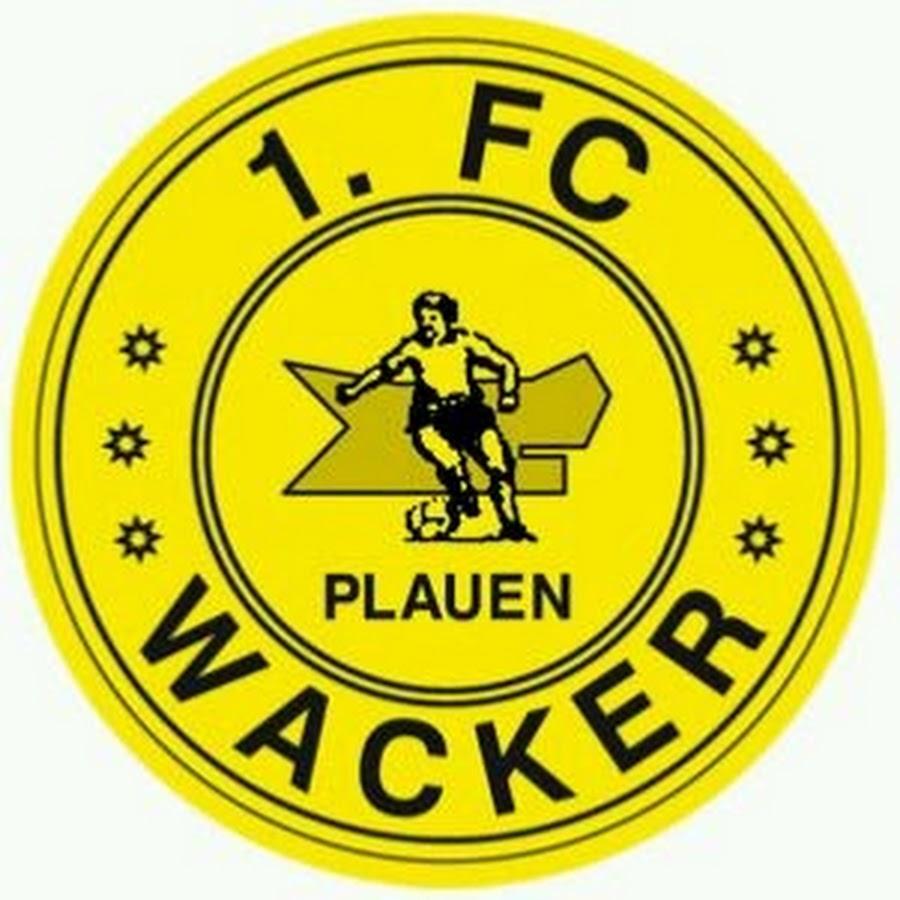 1. FC Wacker Plauen : FSV Treuen