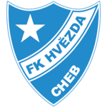 FSV Treuen :  FK Hvezda Cheb