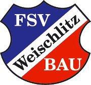 FSV Bau Weischlitz