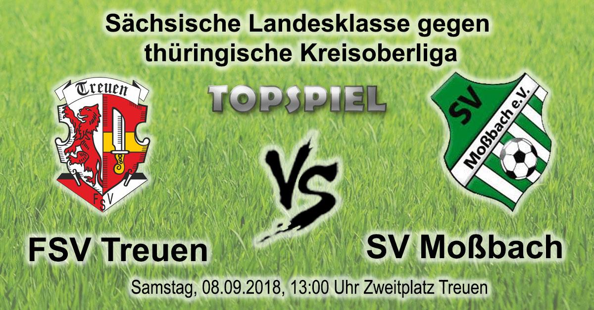 fsv-treuen-sv-mossbach
