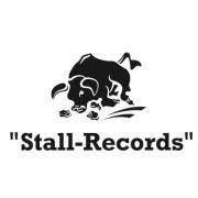 stall-records