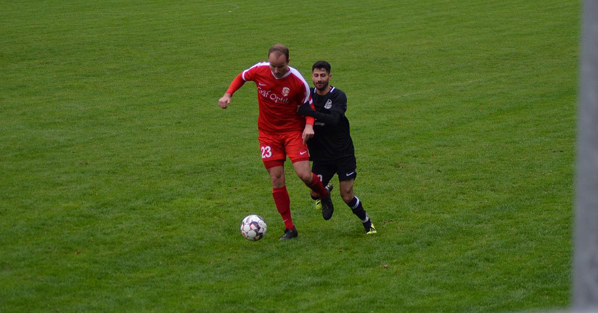 Erik Damisch
