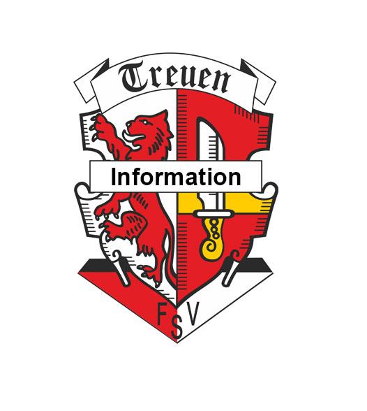 FSV Treuen Info